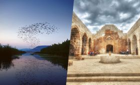 Our Private Tour Opportunities for Tokat